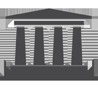 Greek & Roman Studies