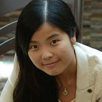 Zhan Xie