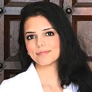 Alaina Jraige