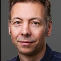 Dr. S. Holger Eichhorn