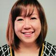 Deena Wang