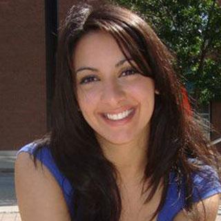 Ashley Campagna