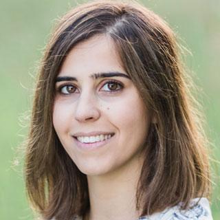 Stephanie Dalo