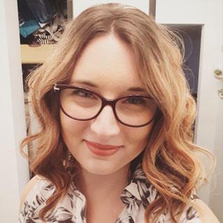 Megan Mickle