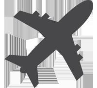 Aeronautics Leadership