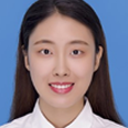 Jin Liang
