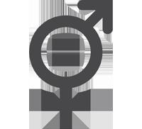 Women's & Gender Studies