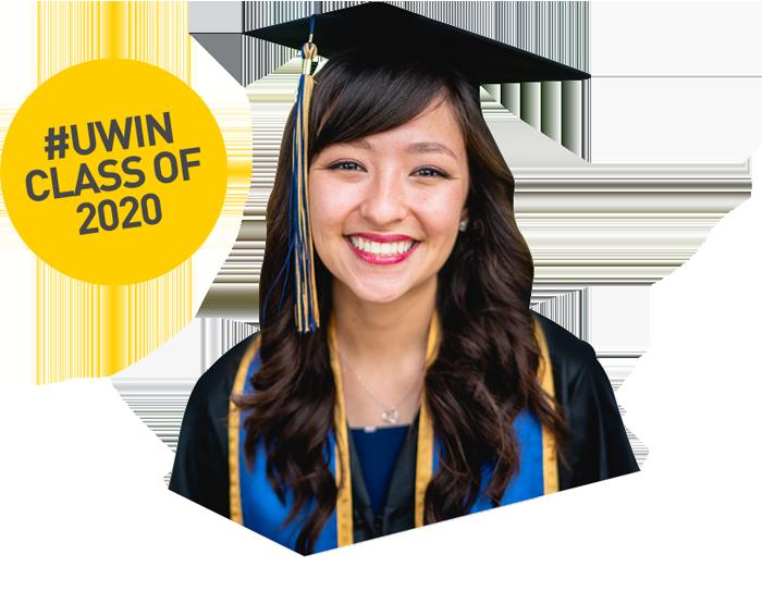 2020 UWindsor Graduate