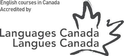 English courses in Canada Accredited by Languages Canada / Langues Canada